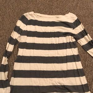 Tops - Perfect layering shirt from Ann Taylor!